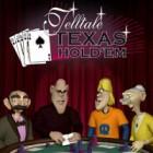 Telltale Texas Hold'Em game