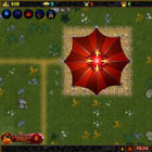 Temple Guardian 2 game