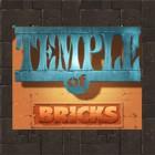 Temple of Bricks game