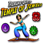 Temple of Jewels game