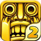 Temple Run 2 game