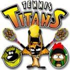 Tennis titans game