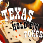 Texas Hold'em Poker game