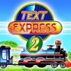 Text Express 2 game