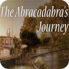 The Abracadabra's Journey game