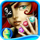 The Adventures of Mary Ann: Lucky Pirates game