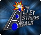 The Alley Strikes Back game