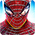 The Amazing Spider-Man Puzzles game