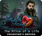The Andersen Accounts: The Price of a Life Collector's Edition game