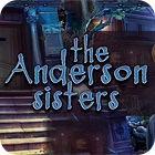 The Anderson Sisters game