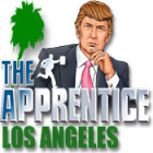 The Apprentice: Los Angeles game