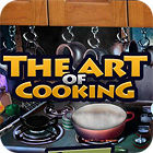 The Art of Cooking game
