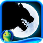 The Beast of Lycan Isle Collector's Edition game