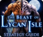 The Beast of Lycan Isle Strategy Guide game