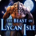 The Beast of Lycan Isle game