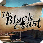 The Black Coast game