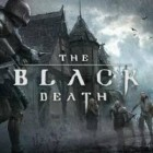 The Black Death game