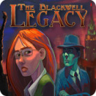 The Blackwell Legacy game