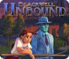 The Blackwell Unbound game