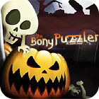 The Bony Puzzler game