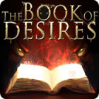 The Book of Desires game