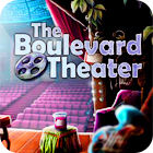 The Boulevard Theater game
