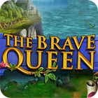 The Brave Queen game
