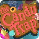 The Candy Trap game