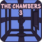 The Chambers 3 game