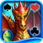 The Chronicles of Emerland Solitaire game