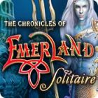 The Chronicles of Emerland: Solitaire game