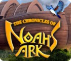 The Chronicles of Noah's Ark game