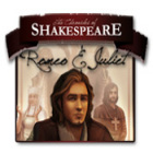 The Chronicles of Shakespeare: Romeo & Juliet game