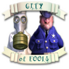 The City of Fools game