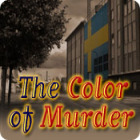 The Color of Murder game