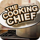 The Cooking Chief game