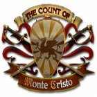 The Count of Monte Cristo game
