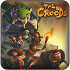 The Croods. Hidden Object Game game