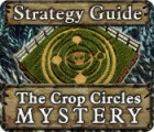 The Crop Circles Mystery Strategy Guide game