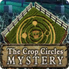 The Crop Circles Mystery game