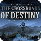 The Crossroads Of Destiny game