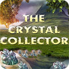 The Crystal Collector game