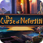 The Curse Of Nefertiti game