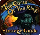 The Curse of the Ring Strategy Guide game