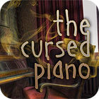 The Cursed Piano game