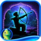 The Dark Hills of Cherai 2: The Regal Scepter game