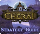 Dark Hills of Cherai Strategy Guide game