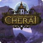 The Dark Hills of Cherai game