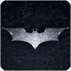 The Dark Knight Rises Puzzles game