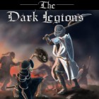 The Dark Legions game